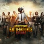 NO PUBG BAN Online Gambling - 275 Chinese Application
