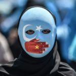 Uyghur Sufferings in China - Is Pakistan an Islam Country?